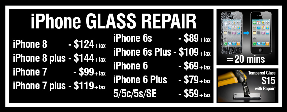 iphone pricing